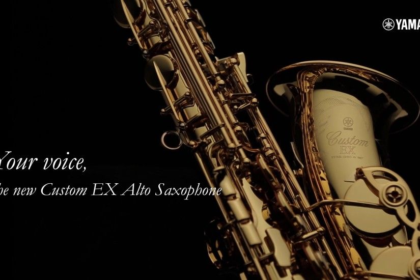 Steve Goodson Alto Sax 11 Saxophone HD Wallpapers | Backgrounds - Wallpaper  Abyss ...