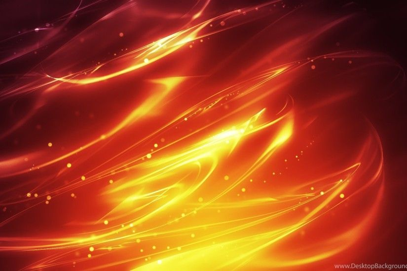 ... cool backgrounds wallpapers cool orange backgrounds wallpapers zone  desktop background ...
