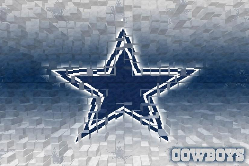 popular dallas cowboys wallpaper 1920x1200