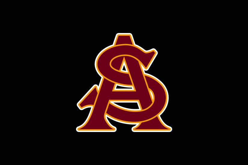 Iphone wallpaper ASU Arizona State University Sun Devils 1365×1024 Arizona  state university wallpaper (34 Wallpapers) | Adorable Wallpapers |  Pinterest ...