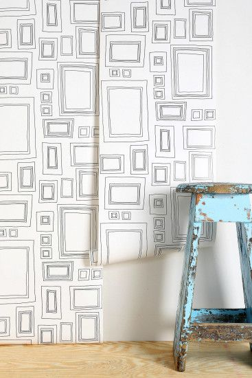 frames wallpaper graham and brown -#main