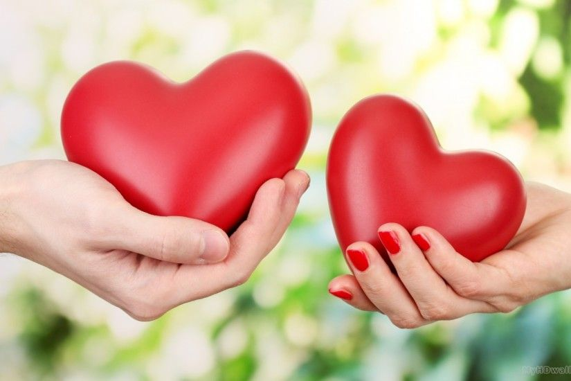 two heart love wallpapers download http://www.superwallpapers.in/wallpaper