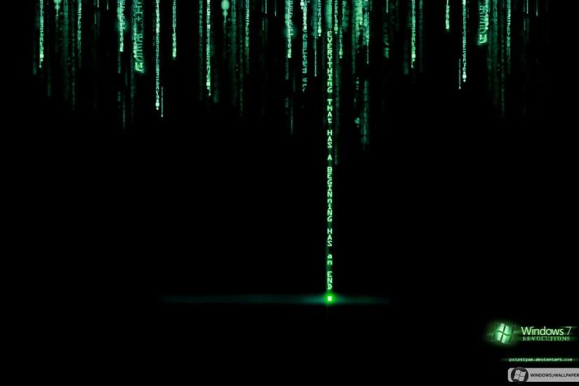 "Search Results for ""matrix live wallpaper for windows vista"" – Adorable  Wallpapers"