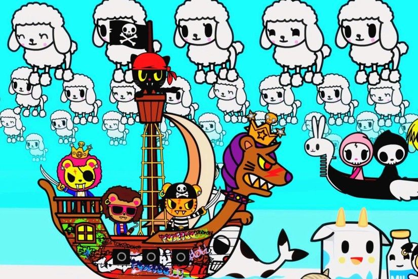 wallpaper.wiki-Tokidoki-Photos-HD-PIC-WPD004955