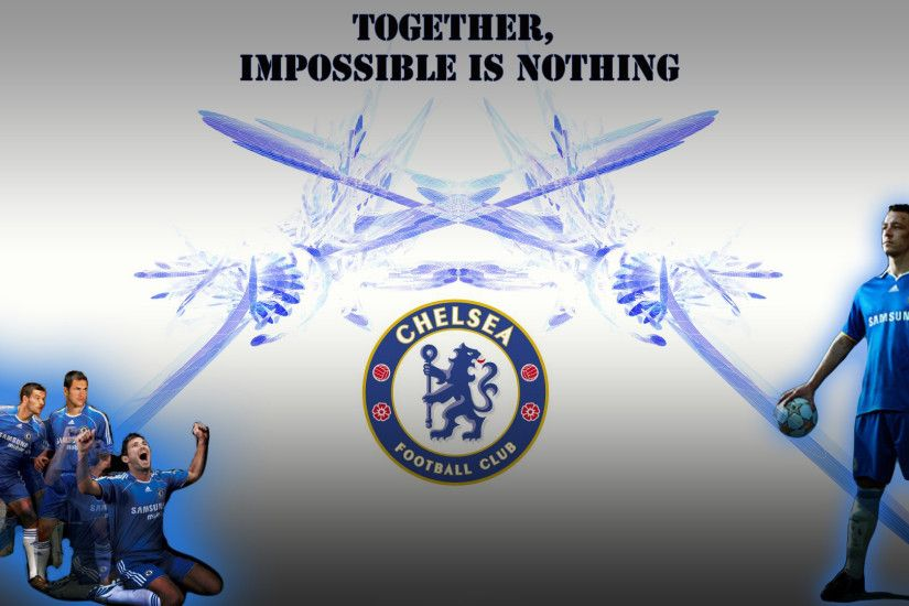 Chelsea wallpaper club.