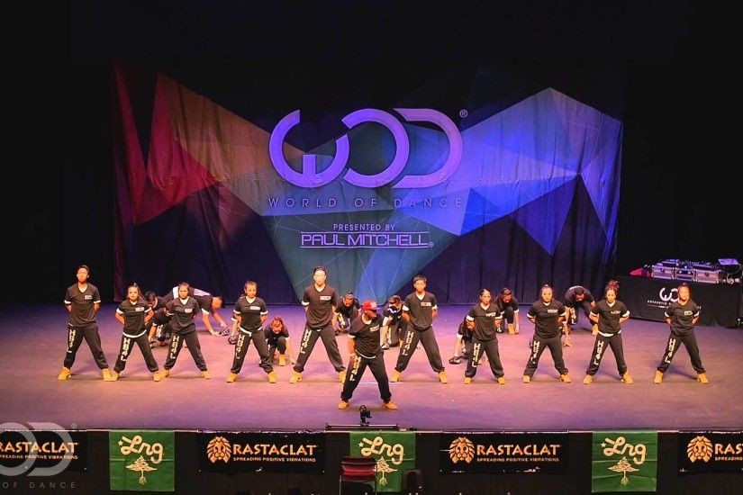 Academy of Hype | 1st Place | World of Dance Hawaii 2014 | #WODHI - YouTube