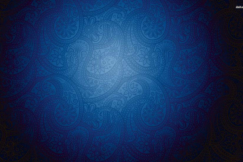 blue-floral-wall-pattern-wallpaper-abstract-wallpapers-wallpaper-
