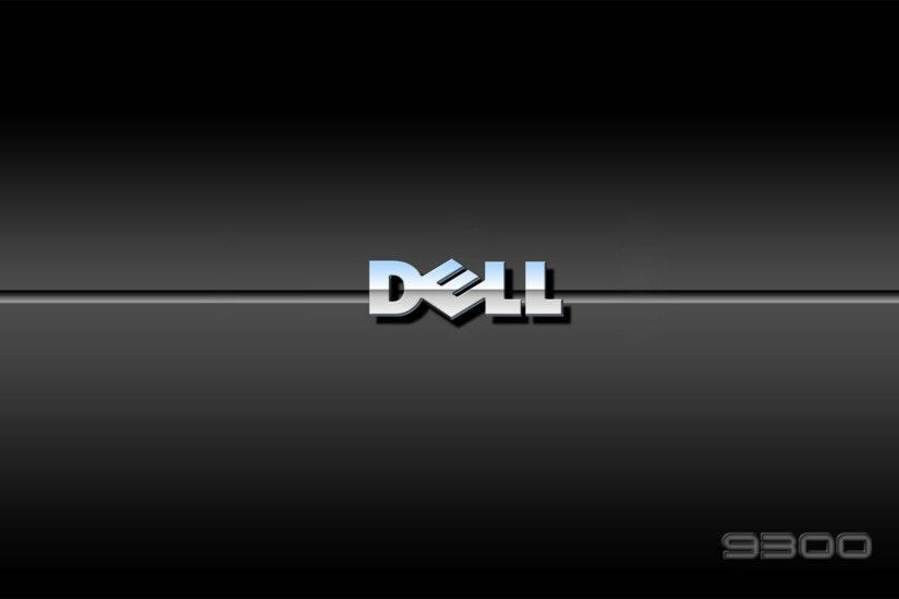 Best Dell Wallpaper - 52DazheW Gallery Dell Desktop Wallpapers Wallpaper |  HD Wallpapers | Pinterest .