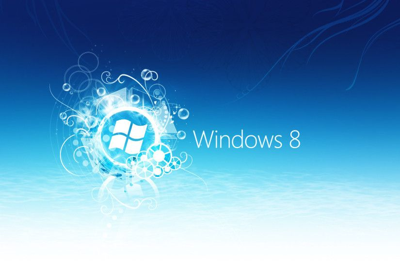 1920x1200 Wallpaper For Windows Windows 8 Official Wallpapers HD Wallpapers)