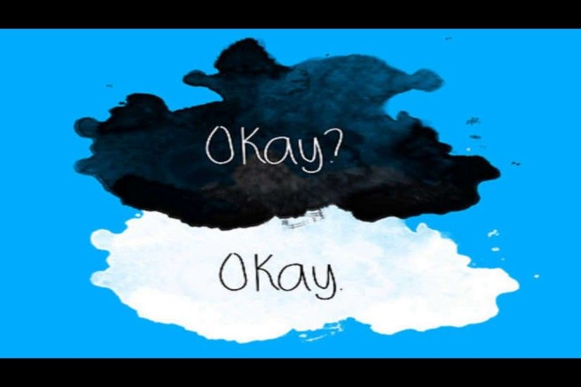 The Fault in Our Stars-- Hazel Grace Lancaster Eulogy to Augustus - YouTube