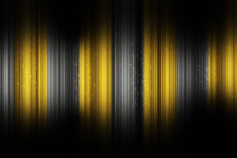 popular black and gold background 1920x1200