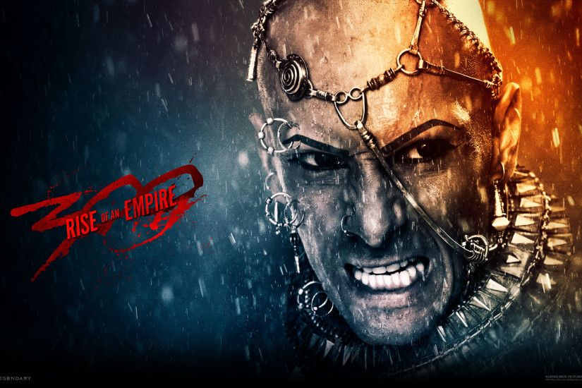 300 Movie Wallpapers (79 Wallpapers) – HD Wallpapers ...