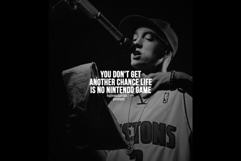 ... pic new posts Eminem Wallpaper Hd | HD Wallpapers | Pinterest .