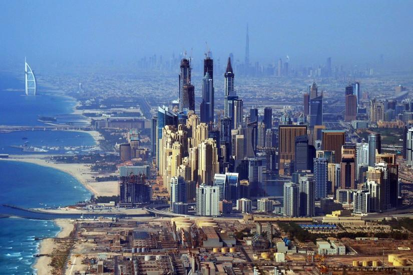 Dubai wallpaper. Download