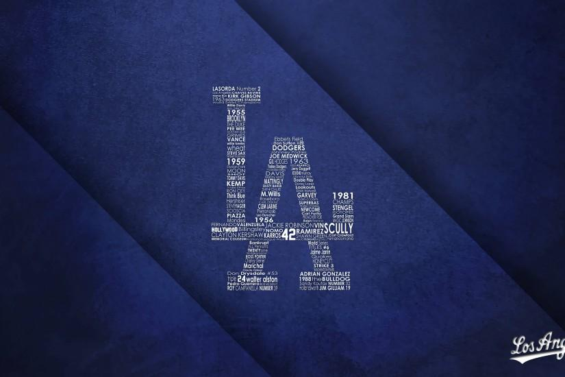DeviantArt: More Like LA Dodgers Iphone Wallpaper and Lock Screen .