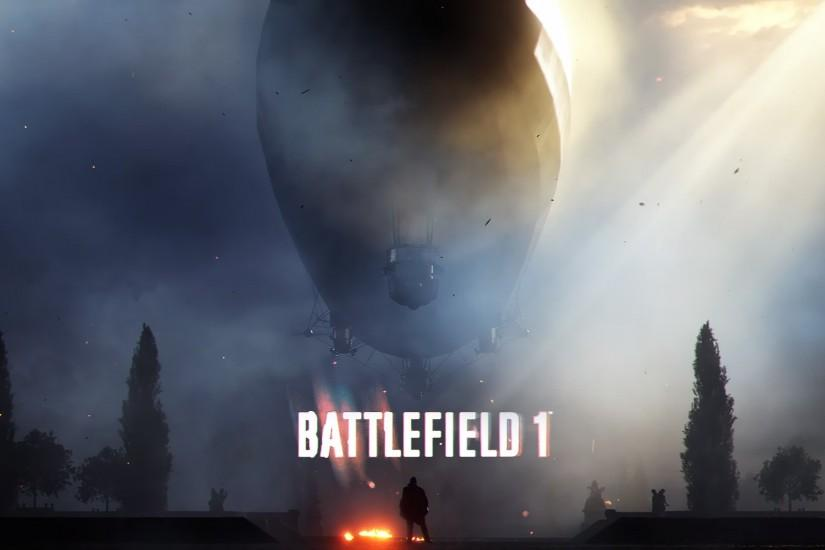 battlefield 1 wallpaper 1920x1080 for pc