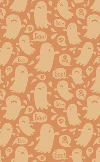 cute halloween wallpaper 1237x2000 for android 50