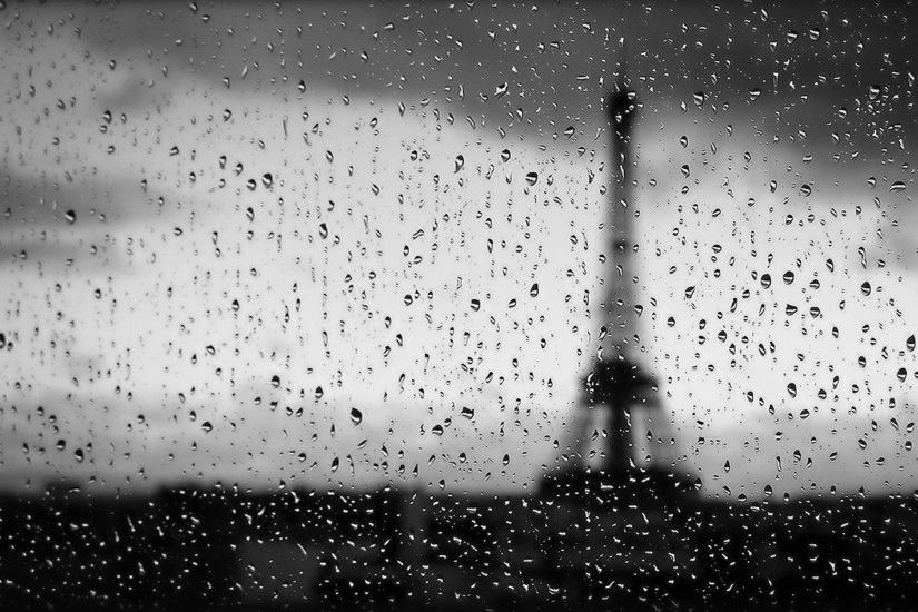 ... images of rain wallpapers 60 wallpapers hd wallpapers ...