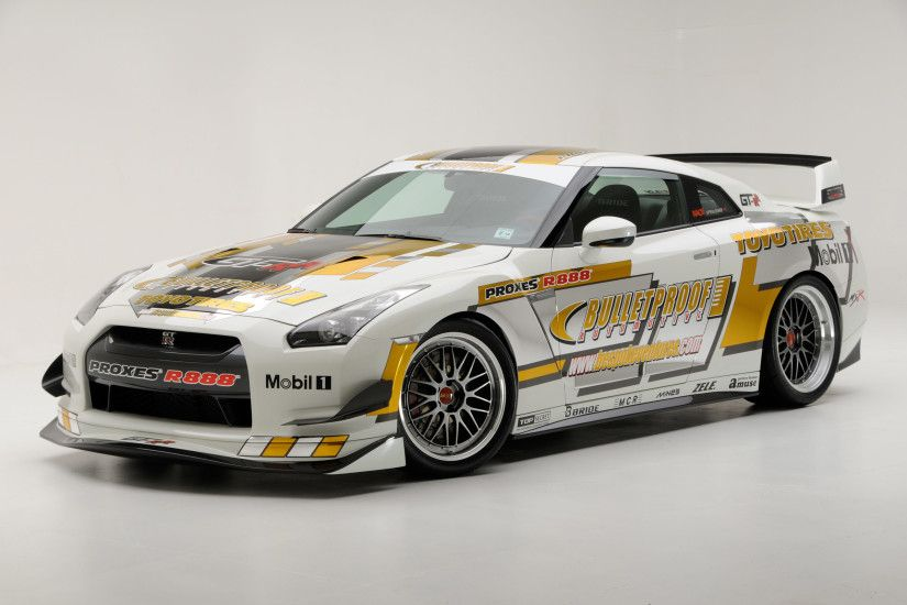 Nissan GTR Rally Car Wallpaper - Rally Car Wallpaper | Rally Car Wallpaper