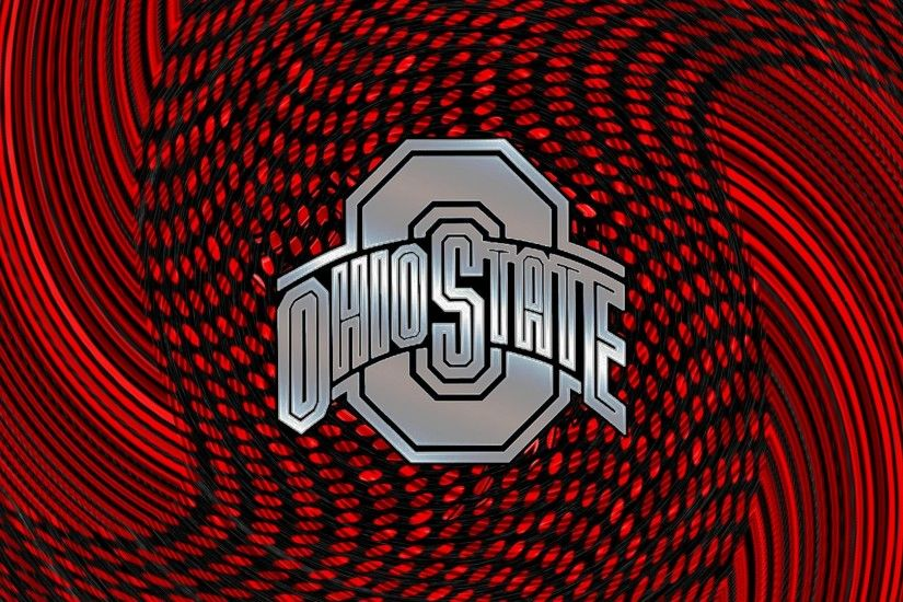 OSU-Wallpaper-ohio-state-football