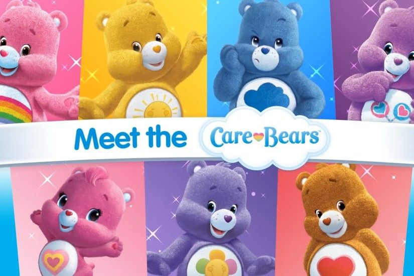 wallpaper.wiki-Care-Bear-Background-HD-PIC-WPC004470