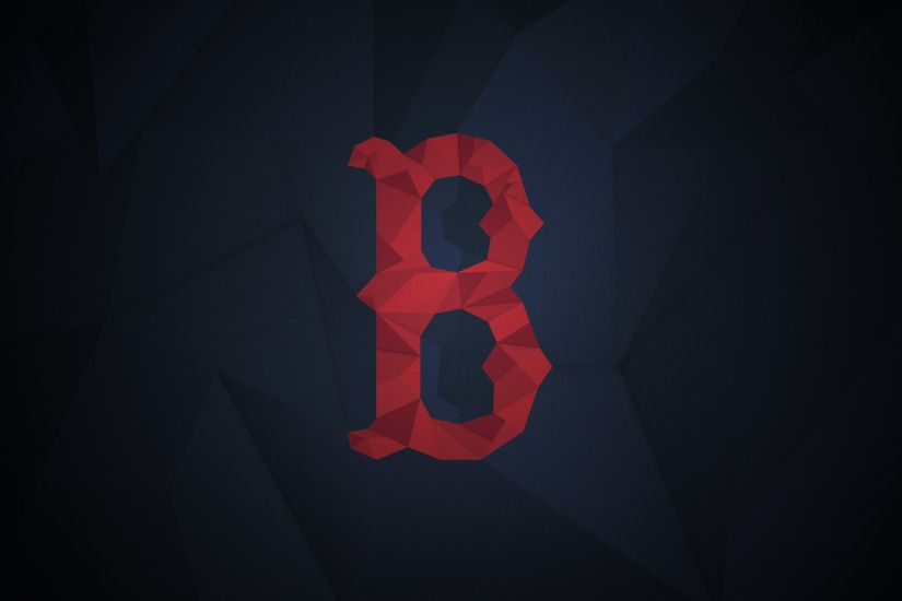 wallpaper.wiki-Boston-Red-Sox-Logo-HD-Image-