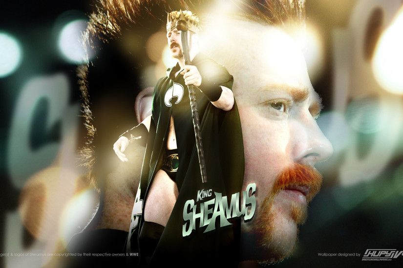 Sheamus WWE wallpaper 2010 King of the Ring – Sheamus wallpaper 1920×1200  ...