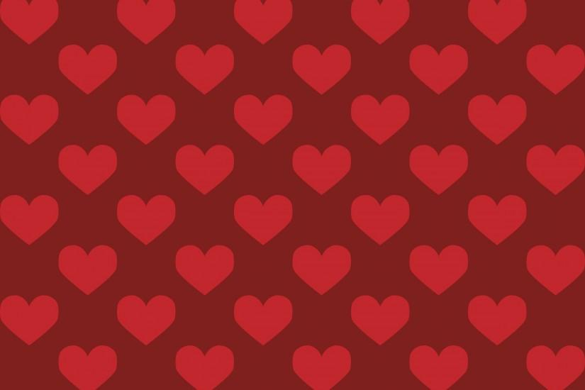 heart background 2400x1646 4k