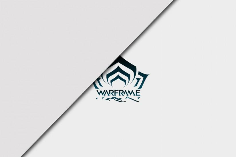 popular warframe wallpaper 1920x1080 for ipad