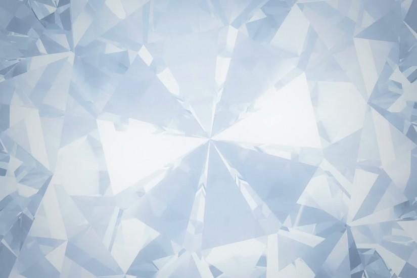 vertical diamond background 1920x1080