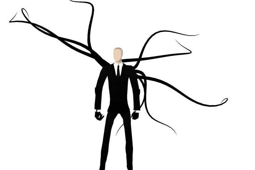 tentacle clipart The Slender Man Tentacle Horror Wallpaper #HD