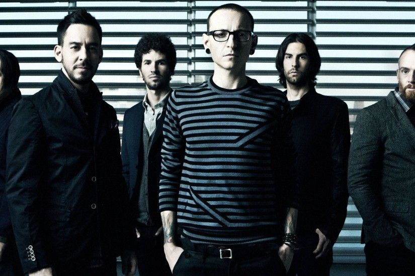 Linkin Park Wallpapers HD 2017 - Wallpaper Cave | 2560 x 1440 jpeg 586kB