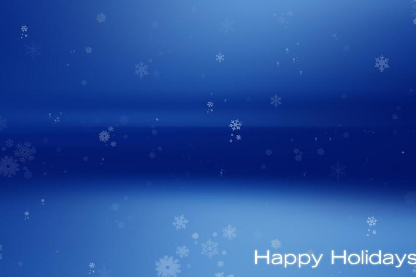 download free holiday background 1920x1200