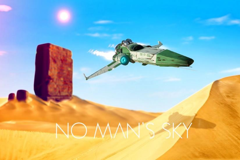 cool no mans sky wallpaper 3440x1440 retina