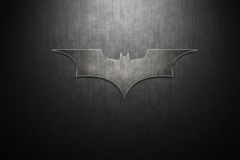 batman logo wallpaper 1920x1200 for windows 7