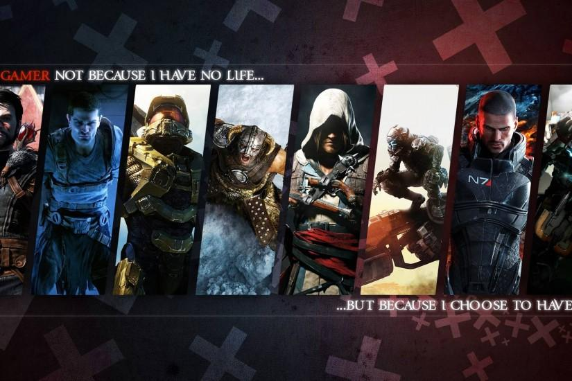 download free gamer wallpapers 1920x1080 for htc