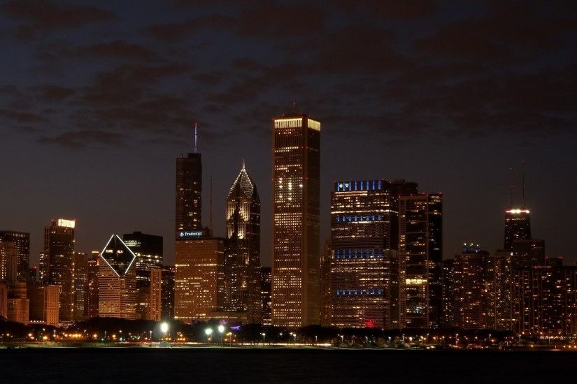 wallpaper.wiki-Chicago-Skyline-HD-Pictures-PIC-WPE0011274