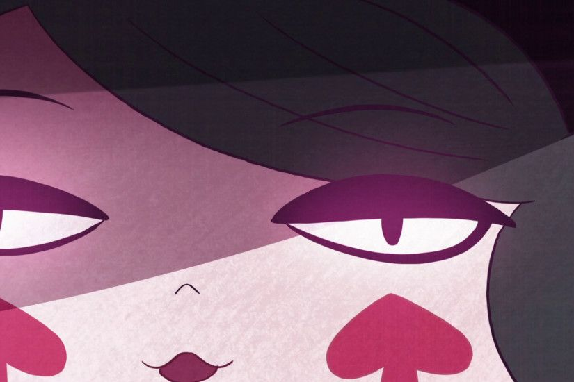 Eclipsa Butterfly | Star vs. the Forces of Evil Wiki | FANDOM powered by  Wikia