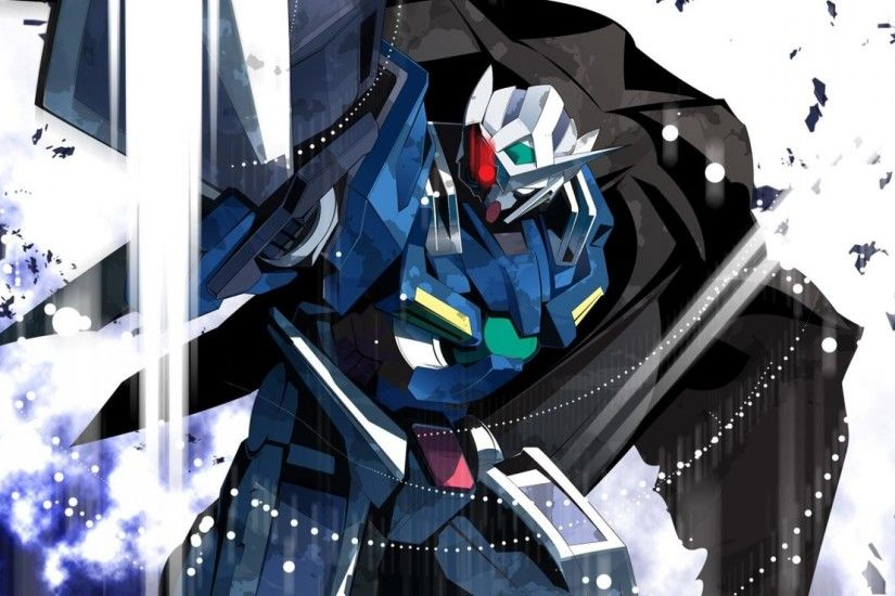 gundam hd wallpaper - (#22935) - HQ Desktop Wallpapers - [HD4desktop .