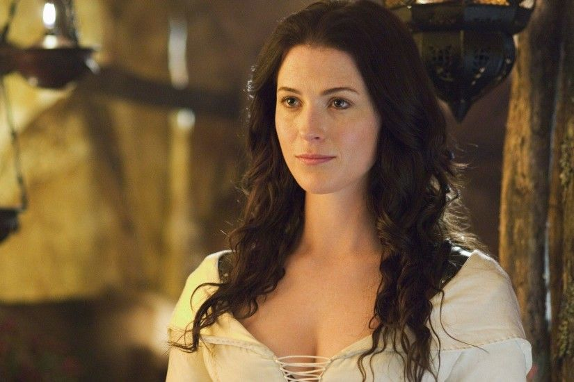 Images For > Legend Of The Seeker Kahlan Amnell
