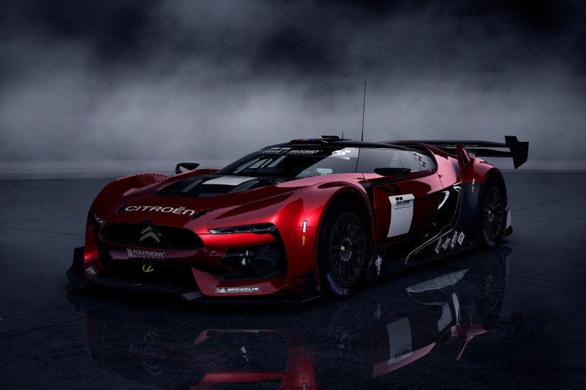 Super Cars Wallpapers for Desktop | 3D Super Car Wallpapers Desktop  download cars wallpaper