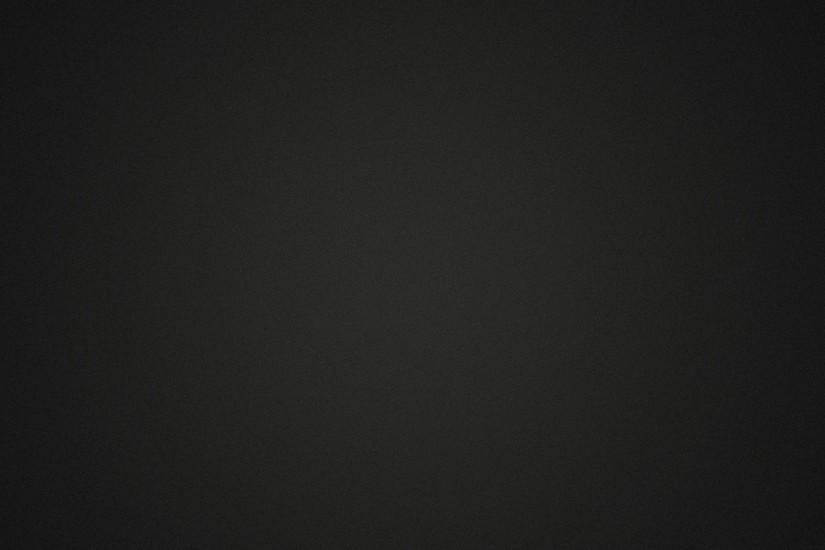 Dark Gray Background Download Free Wallpapers For Desktop