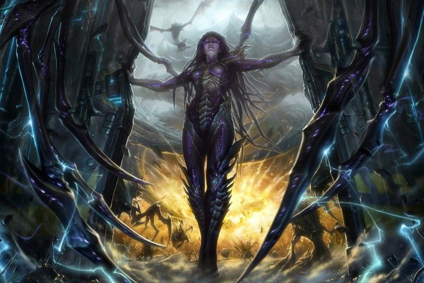 Sarah-kerrigan-starcraft-game-hd-wallpaper-1920x1080-1912.jpg