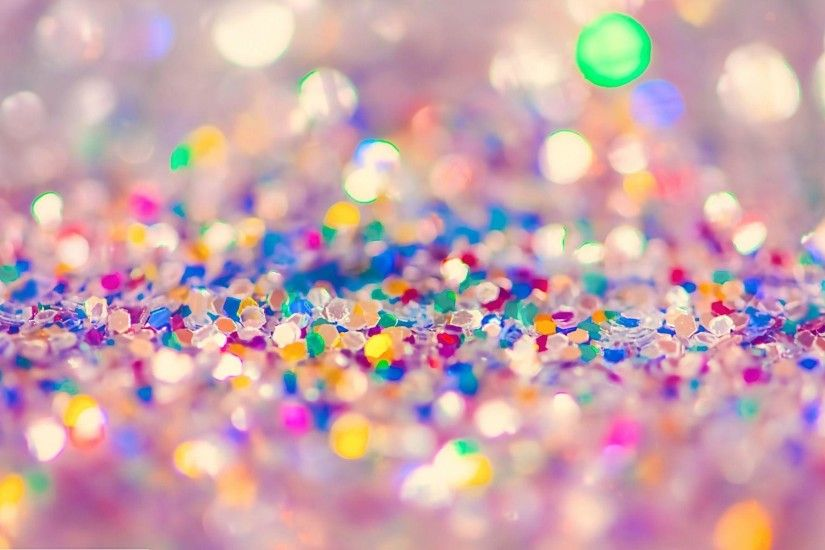 Trends For > Silver Glitter Desktop Wallpaper