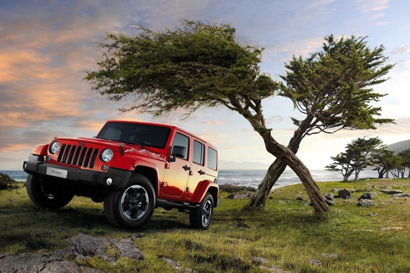 Jeep wallpaper Download free amazing High Resolution