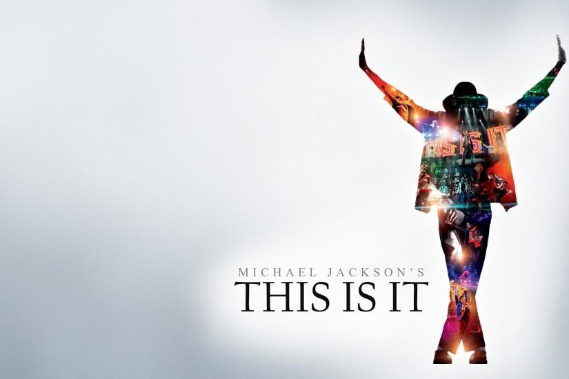 amazing michael jackson wallpaper 1920x1200 for 4k monitor