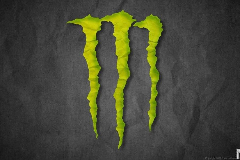 Monster Energy Wallpapers HD 2015 | amxxcs.ru