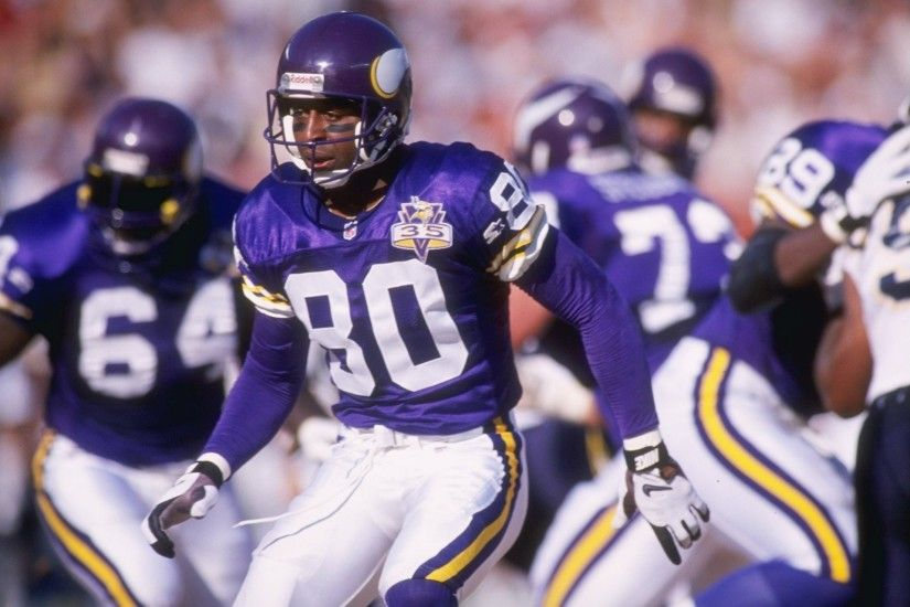 best images about MINNESOTA VIKINGS on Pinterest Football