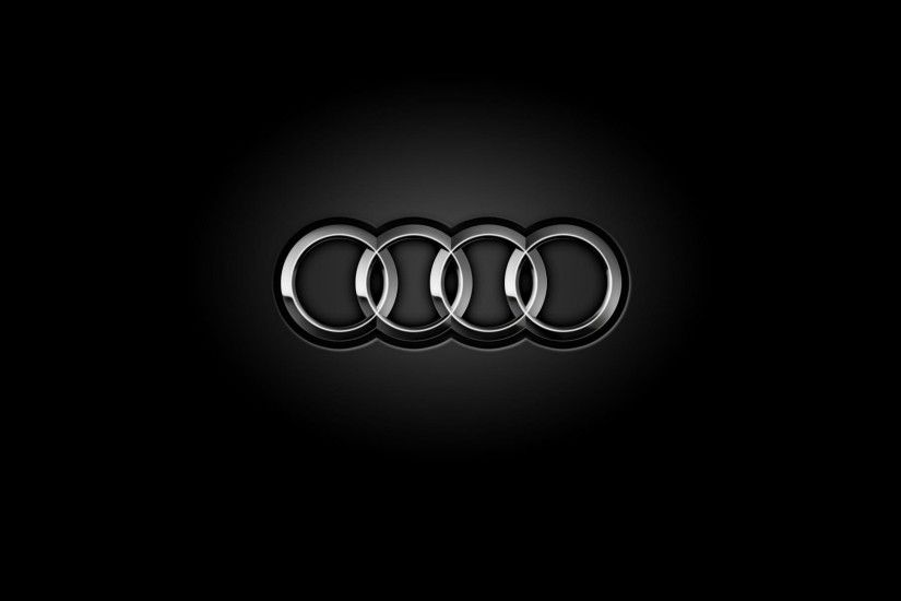 Audi-Logo-Pictures-Images-wallpaper-wpt7602045