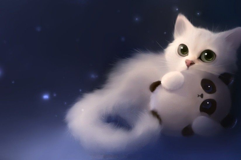 Best images about Cartoon on Pinterest Cats, Chibi and Cat 1920×1080